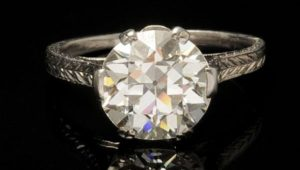 sell-a-diamond-ring-in-temecula